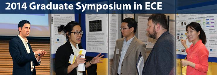 Grad Symposium