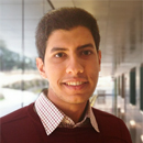 Amr Ibrahim-fellowship