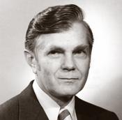 Hansford Farris