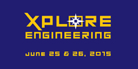 Xplore Engineering