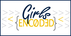 Girls Encoded